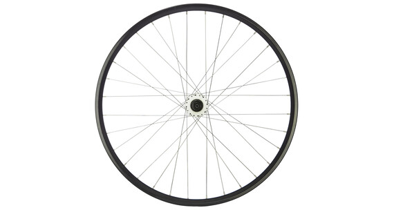 "Ryde X-Star Disc hjul HR 27,5"" svart"